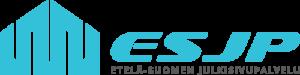esjp-logo-2015-orig